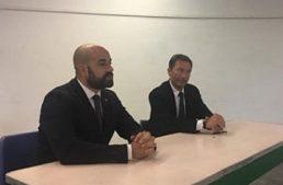 A Rovigo, Istituto Friedman, Siipac e La Sentinella per parlare di gioco d'azzardo