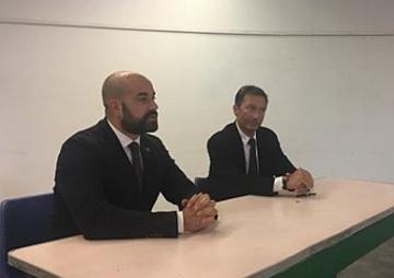 """Rovigo. Villotti (Ist. Friedman): """"Il gioco è in Italia è il settore maggiormente controllato"""""""