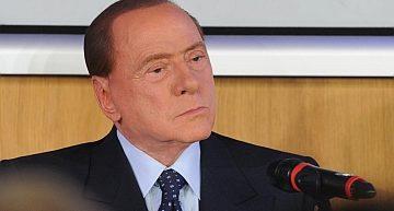 Divieto di pubblicità al gioco d'azzardo: Berlusconi furioso con Salvini