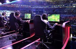 Esports. Gamers Without Borders unisce tutti i gamers del mondo per contrastare il COVID-19