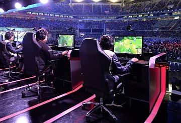 iGaming, casinò, sport virtuali ed eSport pronti a far crescere il proprio business nei prossimi mesi