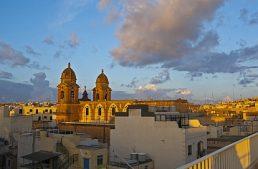 Malta. MGA pubblica la Direttiva sul Calcolo del contributo di Conformità