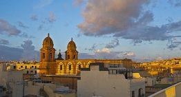 Malta. MGA lancia indagini sui licenziatari italiani del gioco online