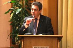 """Decreto Dignità e linee guida AGCOM. Giorgio Pastorino, Sts, a PressGiochi: """"La rete terrestre torna in primo piano"""""""