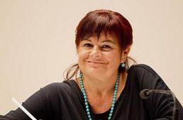 ADM. Pezzopane (Pd) critica il declassamento dell'ufficio regionale dell'Aquila
