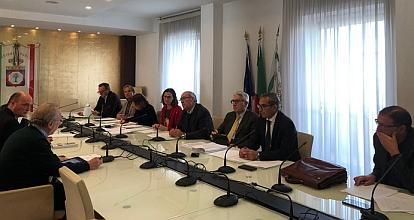 Puglia: parere finanziario su pdl per modificare la legge sul Gap