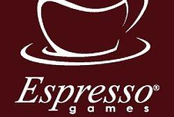 Talenta sottoscrive un contratto con Italtronic per la diffusione del marchio Espresso Games in LATAM