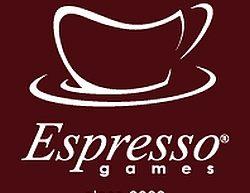 Si apre a Monaco il World Gaming Expo. Espresso Games top sponsor dell'evento
