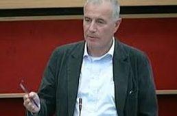 """Trentino. Bezzi (FI): """"L'emendamento per prorogare le distanze delle slot è nato in accordo con le altre forze"""""""