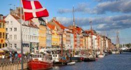 Danimarca. Danske Spil nomina come nuovo CEO Nikolas Lynhe-Knudsen