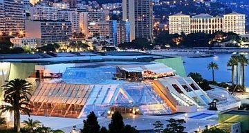 """World Gaming Expo. Gamba a PressGiochi: """"Un evento esclusivo che abbraccia il gioco a 360°"""""""