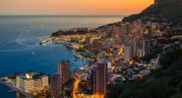 Monaco. L'élite dell'industria europea di settore si riunisce per il Casino Industry Forum