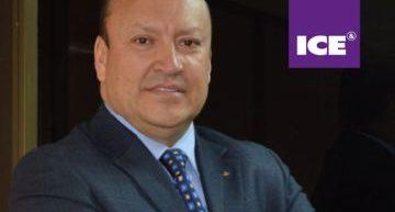 """Montero (Fecoljuegos Colombia): """"ICE London è un evento imperdibile"""""""