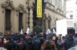 Piemonte: domani presidio davanti alla Regione a difesa della legge sul gioco