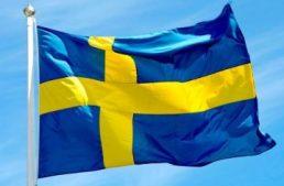 Svezia. Le tasse del gioco d'azzardo hanno generato 650 milioni di euro nel 2017
