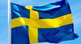 Svezia: Sper analizza le linee guida sul marketing