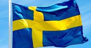 Svezia. Giochi +2,8 % nei primi tre mesi del 2018, continua a crescere l'online