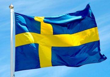 La Svezia rilascia 116 licenze negli ultimi tre mesi