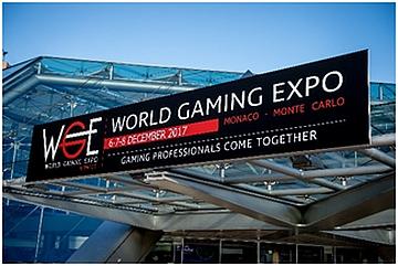 Monte Carlo: ad una settimana dall'evento il WGE viene rinviato al 2019