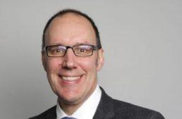 UK. Bacta collabora con il Comitato dei Club (CORCA) nella lotta alle FOBTs