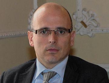 """Zolezzi (M5S): """"A Sestri Levante collegamenti tra mafia e azzardo, il sindaco Ghio dovrebbe riflettere"""""""