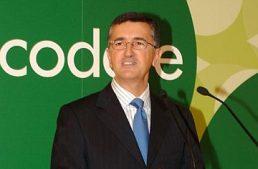Codere: la battaglia tra Martínez Sampedro e i fondi di investimento si sposta nei tribunali americani