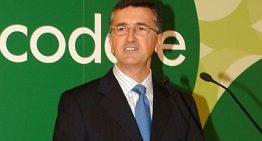 Codere: nella battaglia tra Martínez Sampedro e fondi di investimento, scende in campo la CNMV