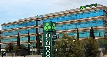 Il Gruppo Codere firma accordo con l'Università Carlos III per la preparazione del Rapporto sul Gioco in Spagna