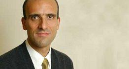 L'argentino Vicente Di Loreto, nuovo amministratore delegato del gruppo Codere