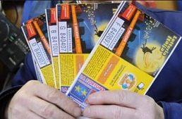 """Lotteria Italia. ADM: """"Procedura regolare"""""""