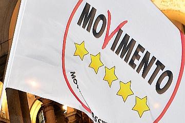 """M5S Orvieto: """"La lotta al gioco illegale e patologico è cominciata"""""""