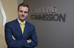 """UK. La Gambling Commission ha pubblicato il suo """"annual report"""" per il 2017-18"""
