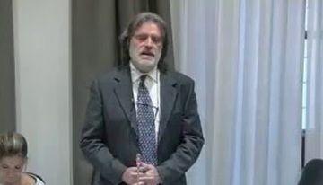 """Toscana. Quartini (M5S): """"Chi gioca d'azzardo rischia, la Regione l'ha capito grazie a noi"""""""
