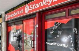 Mantova. Contro i timori dei residenti, Stanleybet ribadisce la legittimità della nuova sala scommesse