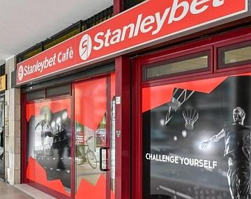 Stanleybet.it a bordo campo in Serie A e Serie B anche nella stagione 2018-2019