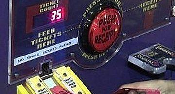 San Giorgio del Sannio: aggiornato l'elenco dei luoghi sensibili a slot machine, scommesse e ticket redemption