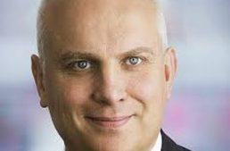 L'European Casinò Association conferma Per Jaldung come presidente