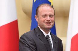 Malta e gioco online. Il premier Muscat rassicura sull'efficienza del lavoro dell'MGA