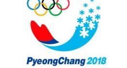 Match-fixing. Siglata partnership tra CIO e ESSA per salvaguardare le scommesse ai giochi olimpici invernali