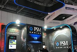PSM Gaming: ad ICE spinge l'acceleratore con G660