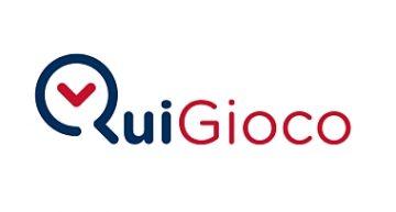 """QuiGioco.it presenta il nuovo """"Bonus Benvenuto Casinò 100%"""