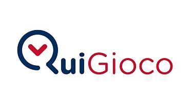 Finale Europa League: Atletico vincente sul Marsiglia nei 90' minuti a quota 2,05 su QuiGioco.it