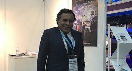 """Saviano (Ceo Vincitù Group): """"Sulla nostra piattaforma, tanti prodotti avvincenti"""""""
