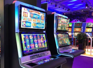 Giochi e fisco. Scade oggi il termine per il pagamento del preu sugli apparecchi da gioco