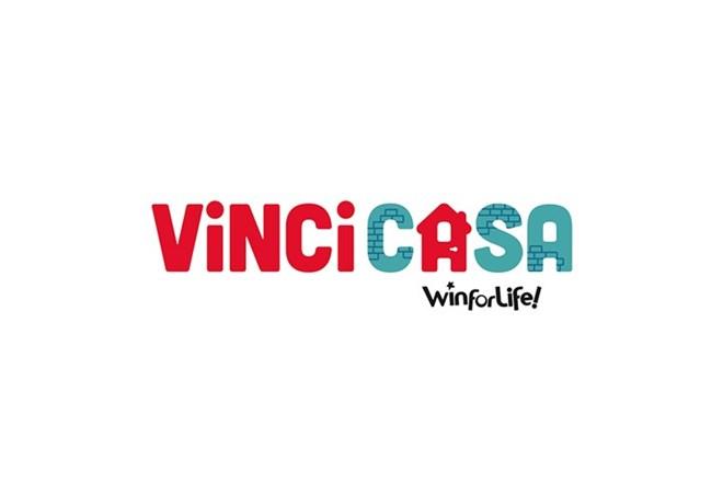 Vinta a Casale Monferrato (Al) una casa + 200.000€ subito con VinciCasa