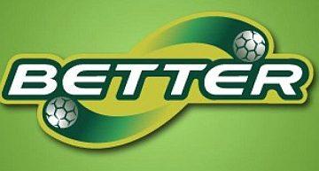 Better: grande equlibrio nella finale di 'Coppa Italia'