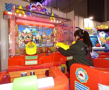 Nuova legge sulle slot machine 2018