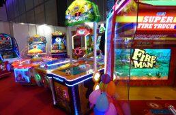Per salvare le sale giochi della Riviera Romagnola, a Cattolica un incontro di approfondimento