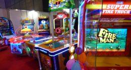 Repubblica d'Irlanda, Thomas Graf parlerà all'inaugurazione dell'European Amusement&Gaming Summit