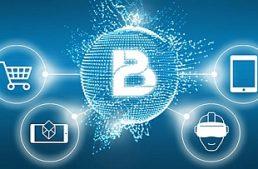 Btobet mantiene il Gold Certification Status con Betradar